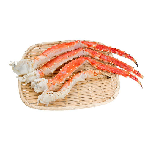 EFF:CRAB:KINGCRAB-10-1