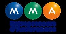 Logo-MMA-2017.png