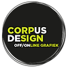 CORPUS.png
