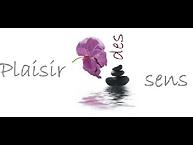 logo_177.png