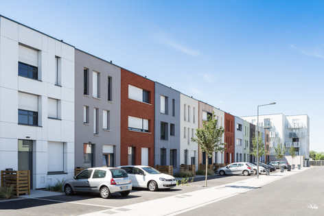 KIC Immobilier