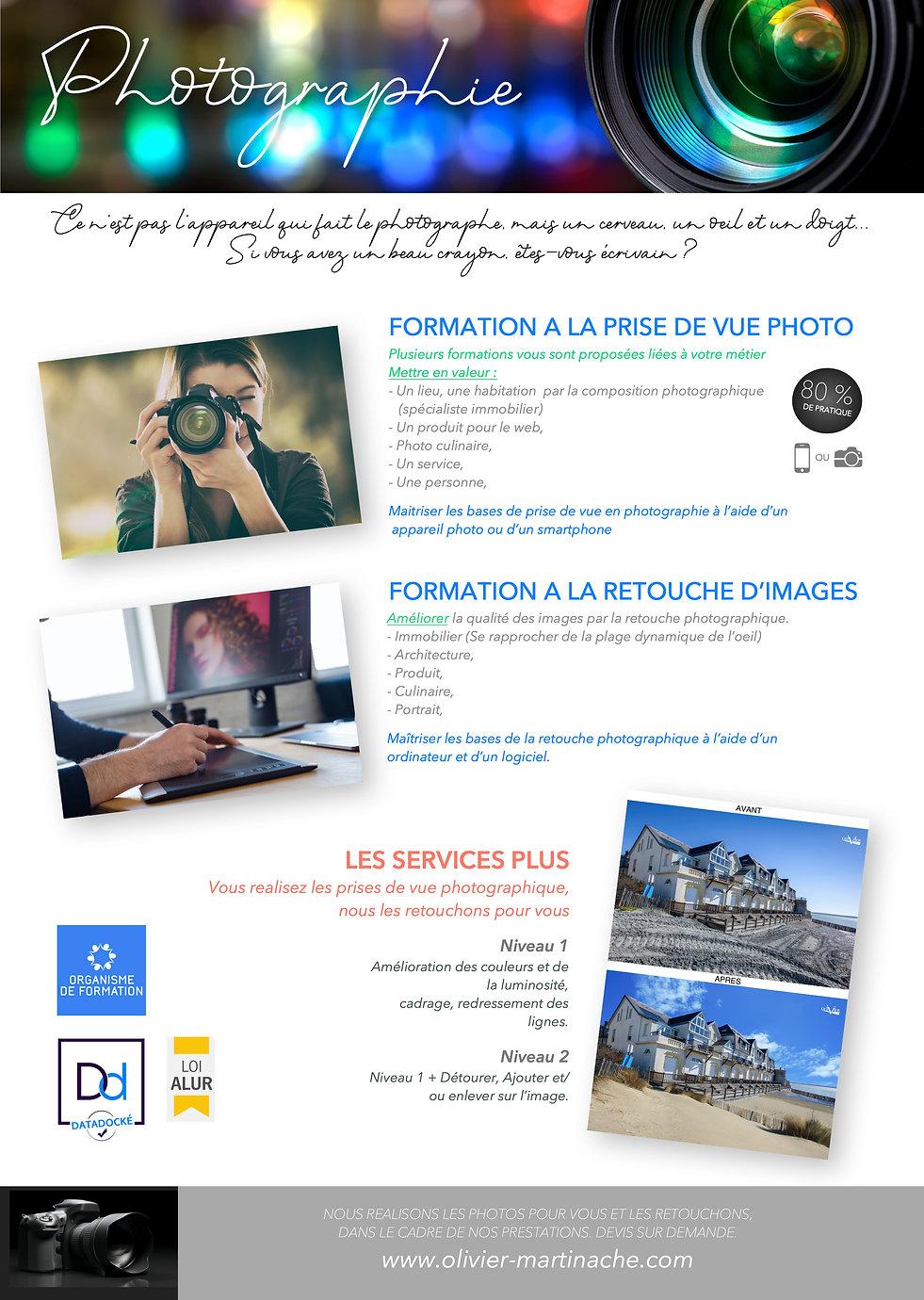 Publicité_Photographie.jpeg
