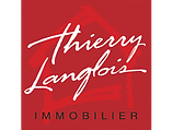 sp_large_pad_thierry-langlois-immobilier_1_.png