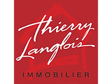 sp_large_pad_thierry-langlois-immobilier