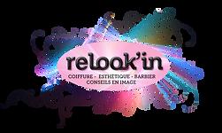 Logo-Relookin2015.png
