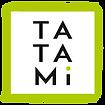 logo-tatami-512.png