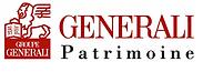 Generali-e1528469572345.png