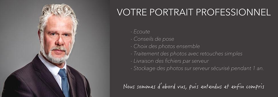 promo portrait.jpeg