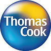 logo THOMAS COOK.jpg