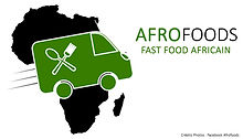Afro-Foods.jpg