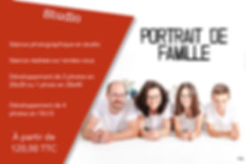 Portrait famille studio.jpeg