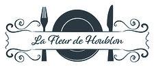 Logo-Fleur de Houblon (1).jpg
