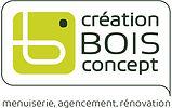 CBC-logo-retina.jpg