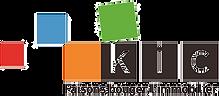 Logo-KIC.png