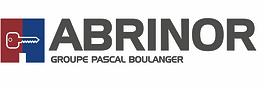 logo-abrinor_2x.png