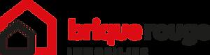 briquerouge-logo.png