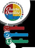 logo-charte-qualite-artisan.png