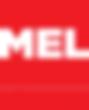 Logo_MEL.svg.png