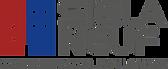 logo-sigla-neuf@2x.png