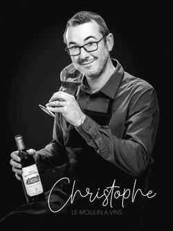 Christophe_Moulin_à_Vins_Rouge
