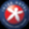 logo-interhotel.png