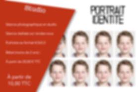 Portrait_identité.jpeg