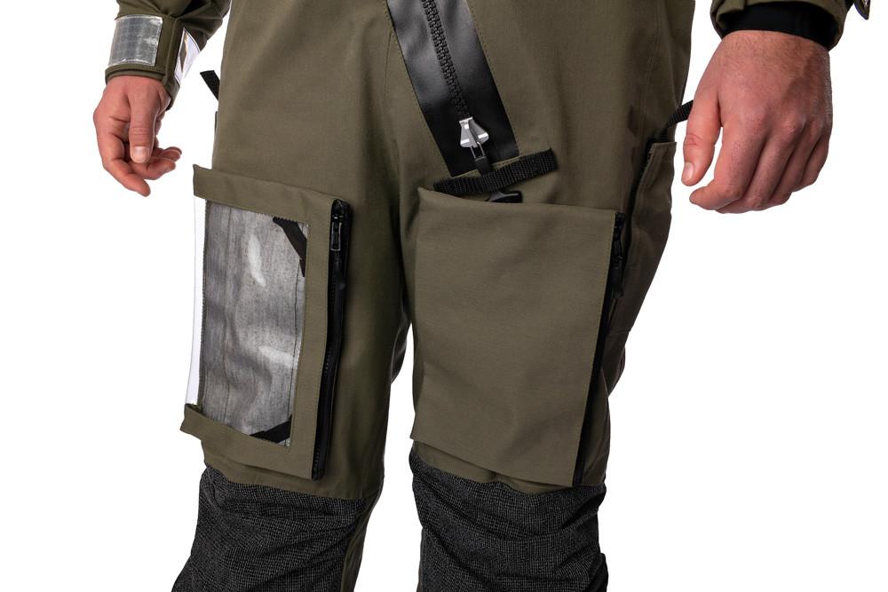 Special Forces 01018855 verkleind.jpg