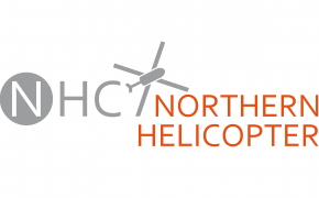 Rental of helicopter transport survival suits and lifejackets for passengers