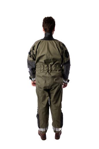 Special Forces 01018842 verkleind.jpg