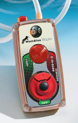 W420.jpg
