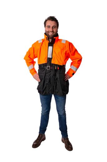 Dock jacket - 01019516 verkleind.jpg
