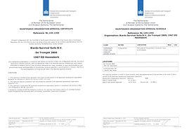 EASA Form 3-145 issue 3-1.jpg