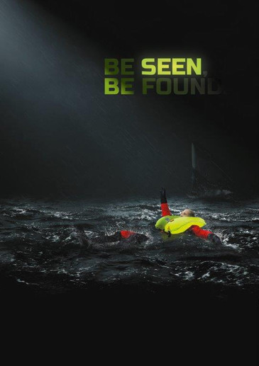 be seen be found.jpg