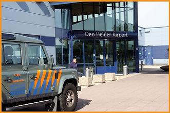 den-helder-building-1.jpg