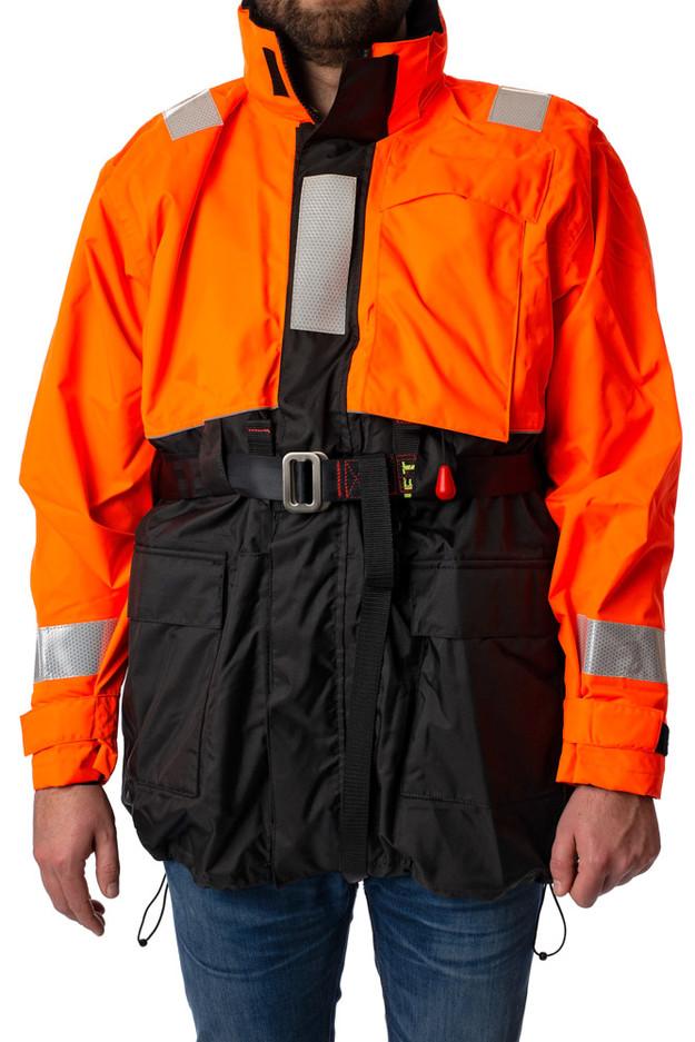 Dock jacket - 01019554 verkleind.jpg