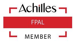 ACHILLES FpaL_logo.jpg