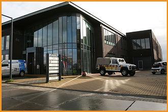 heemskerk-building.jpg