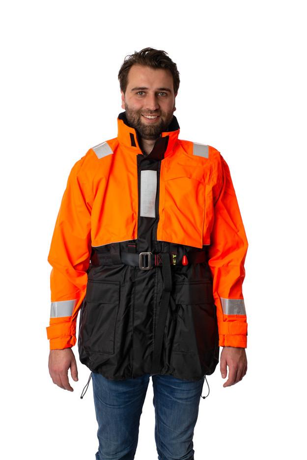 Dock jacket - 01019550 verkleind.jpg