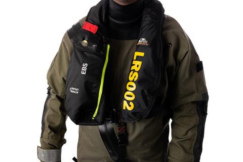 Special Forces 01018701 verkleind.jpg