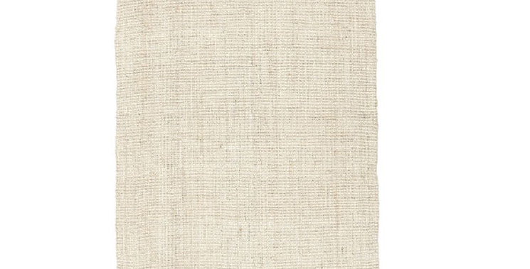 Torpoint Rug