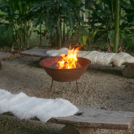 fire pit at figs.jpg