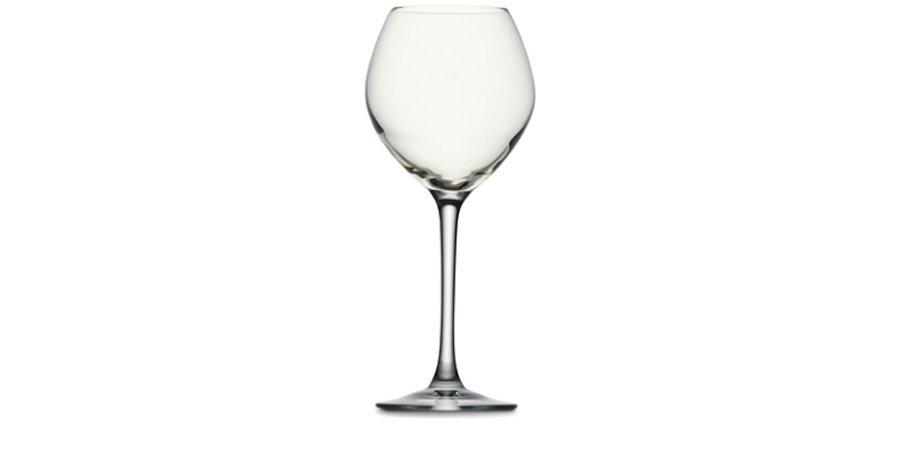 Wine Glass 340ml
