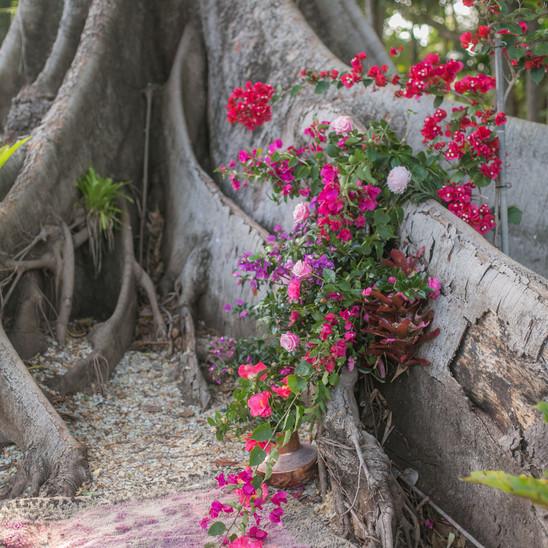 Tree florals.jpg