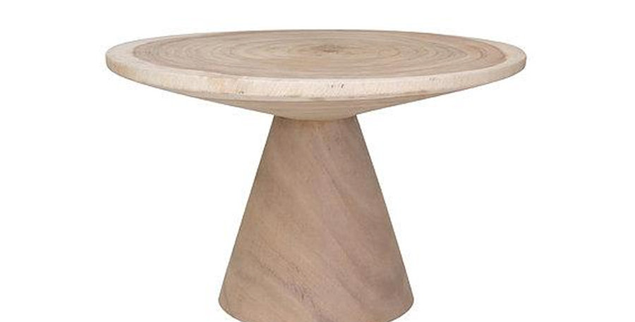 Kamala Coffee Table