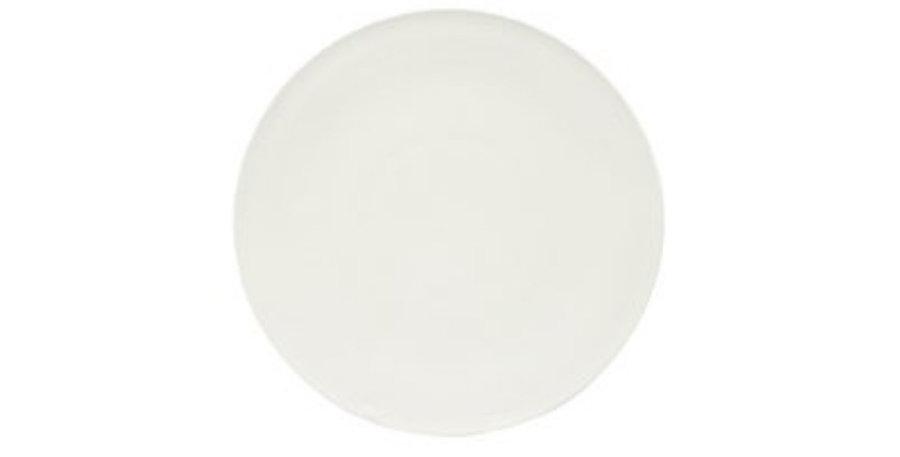 Pavlova Plate