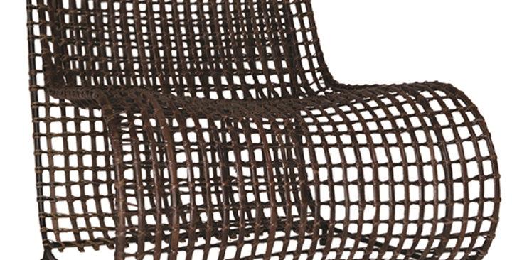 Cuba Occasional Chair