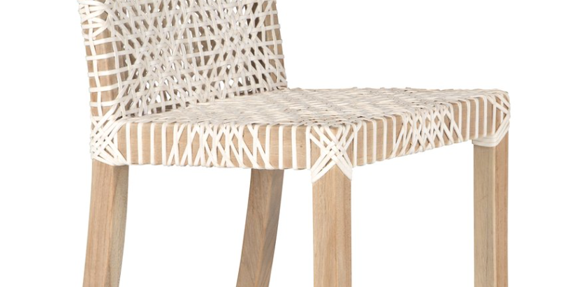 Sweni Dining Chair