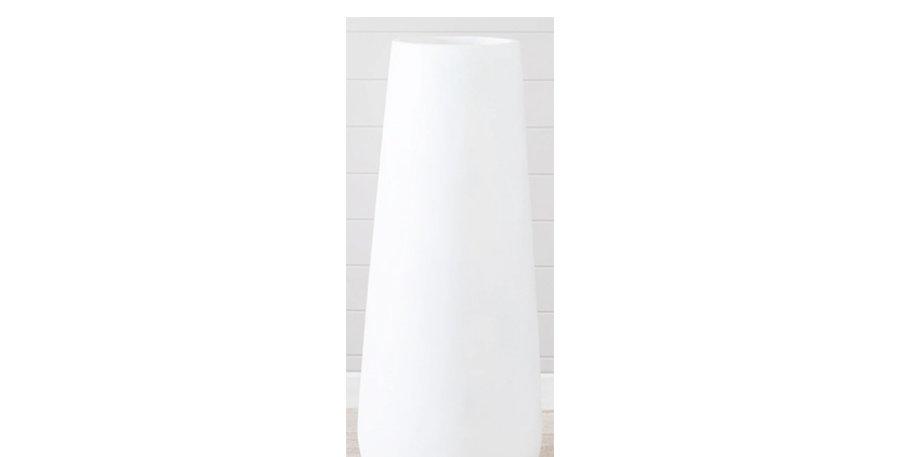 Paloma Decorative Vase