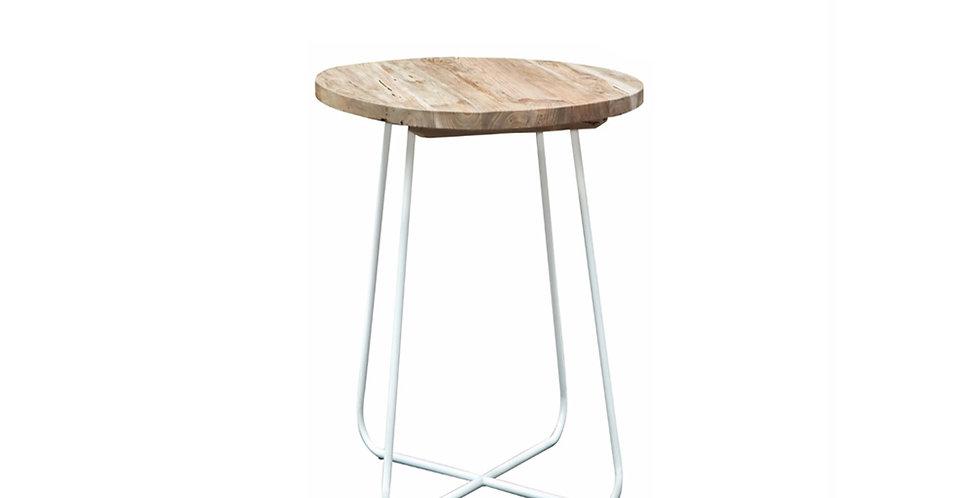 Imani Cafe Bar Table