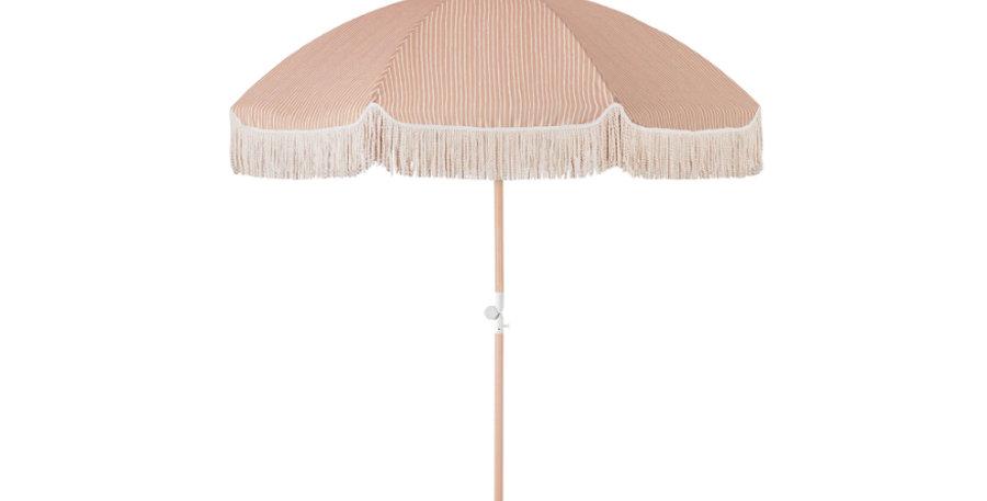 Summer Deck Umbrella